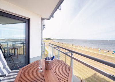 2018-09_Ferienwohnung-Nordseeblick-Panorama-Lounge_01