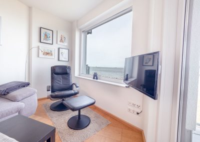 2018-09_Ferienwohnung-Nordseeblick-Panorama-Lounge_13